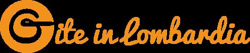Logo Gite in Lombardia